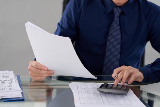 آموزش سیستم حسابداری و مالی رستاک